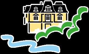 Logo Museum der Niederrheinschen