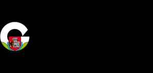 Logo Stadt Grevenbroich