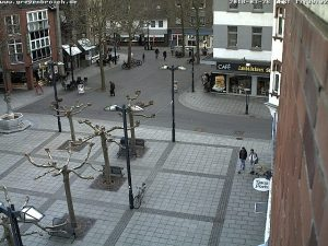 Webcams der Stadt Grevenbroich
