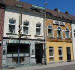 Hotel und Restaurant Elsen