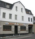 Hotel Restaurant Kupferkanne