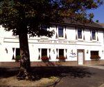 Hotel Restaurant Drei Könige
