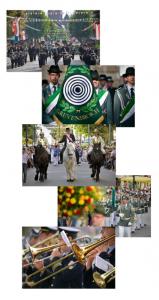 Fotos Schützenfest
